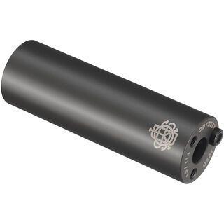 Odyssey JPEG Longer 4.5 Steel Peg black