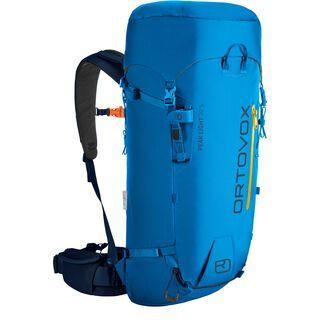 Ortovox Peak Light 30 S, safety blue - Rucksack