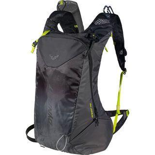 Dynafit Speed 28, carbon/black - Rucksack