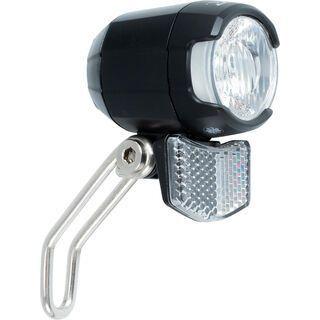 Cube RFR Dynamo Frontlicht D 50 black
