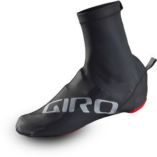 Giro Blaze Shoe Cover, black - berschuhe