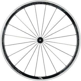 Syncros RR2.0, black - Laufradsatz