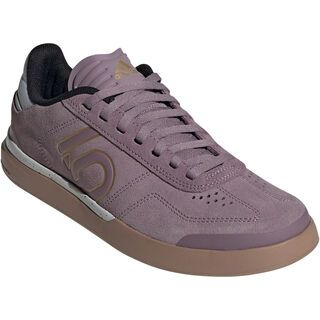 Five Ten Sleuth DLX Women legacy purple/matte gold/gum m2