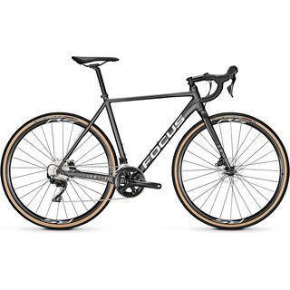 Focus Mares 6.9 2020, black - Crossrad