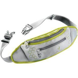 Deuter Neo Belt I, silver moss - Hüfttasche
