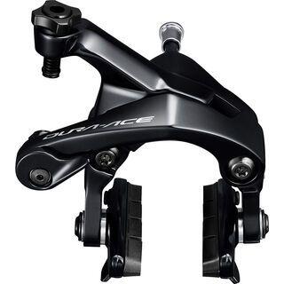 Shimano Dura-Ace BR-R9100 Dual-Pivot-Seitenzugbremse - VR