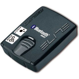 Elite Misuro B+ (0145106) - Sensor