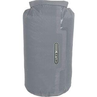 Ortlieb Dry-Bag PS10 7 L, light grey - Packsack
