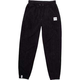 Eivy Rest In Fleece Pants black