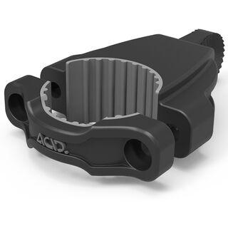 Cube Acid Schraubenklemmung für Junior Schutzblech hinten - Zubehör