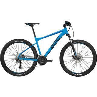 BMC Sportelite SE Three 2018, mexico blue - Mountainbike