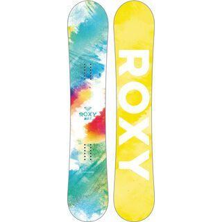 Roxy Ally 2017 - Snowboard