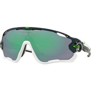 Oakley Jawbreaker Cavendish Edition - Sportbrille