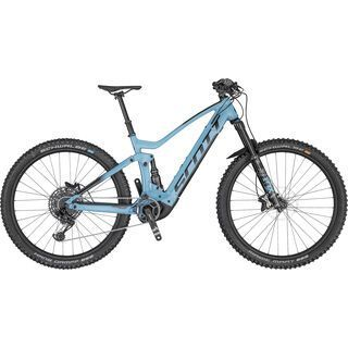 Scott Genius eRide 910 2020 - E-Bike