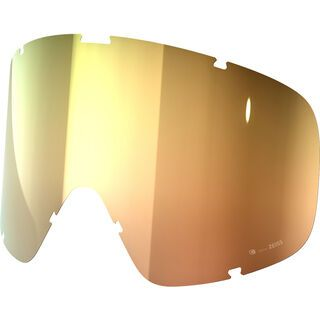 POC Opsin Clarity Spektris Gold