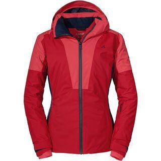 Schöffel Ski Jacket Gargellen L toreador