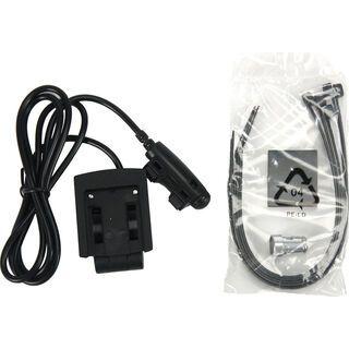 Specialized SpeedZone Mount Kit, black - Halterung