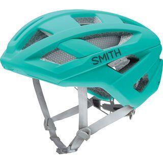 Smith Route MIPS, matte opal - Fahrradhelm