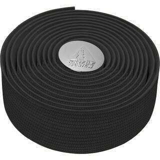 Profile Drive Wrap, black - Lenkerband