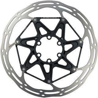 SRAM CenterLine X Rotor - Bremsscheibe