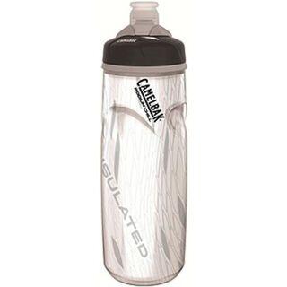 Camelbak Podium Chill - 620 ml, clear - Trinkflasche