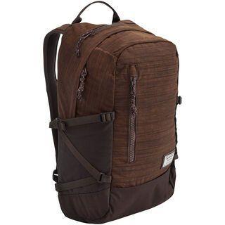 Burton Prospect Pack, wood grain - Rucksack