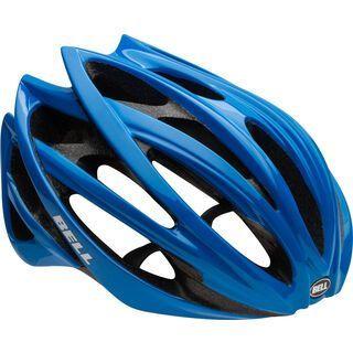 Bell Gage, tahoe blue - Fahrradhelm