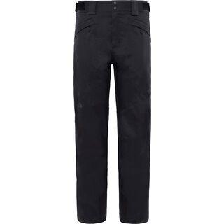 The North Face Men's Chavanne Pant tnf black
