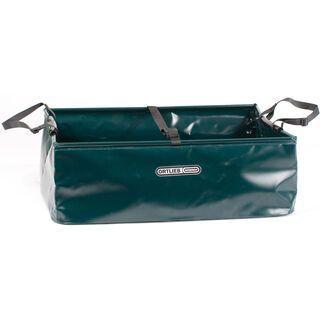 Ortlieb Folding-Bowl 50 L, green - Faltschüssel