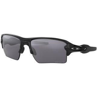 Oakley Flak 2.0 XL Prizm Polarized – Prizm Black Polarized polished black