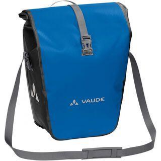 Vaude Aqua Back Single blue