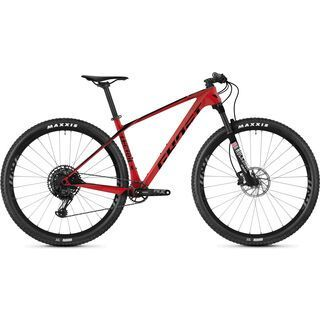 Ghost Lector 3.9 LC 2020, red/black - Mountainbike