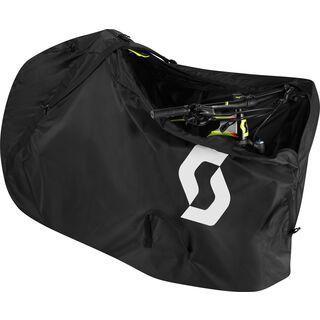 Scott Bike Transport Bag Sleeve black