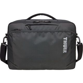 Thule Subterra Laptop Bag 15.6 Zoll - Laptop Sleeve