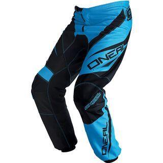 ONeal Element Kids Pants Racewear, blue - Radhose