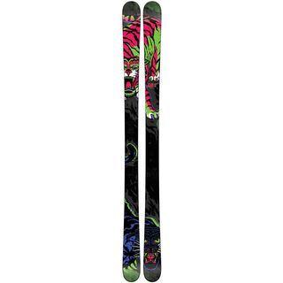 Line Chronic 2015 - Ski