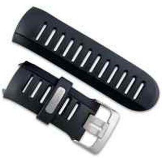 Garmin Forerunner 410 Ersatzarmband, schwarz - Zubehör