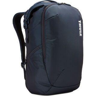 Thule Subterra Backpack 34L, mineral - Rucksack
