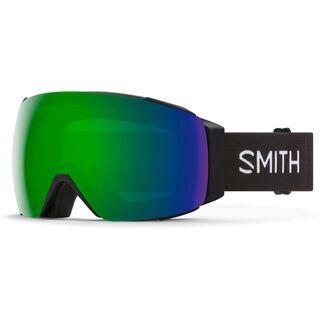 Smith I/O Mag ChromaPop Sun Green Mirror black