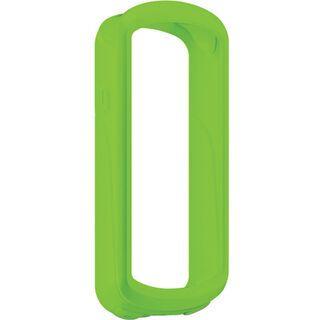 Garmin Edge 1030 Silikonhülle, grün