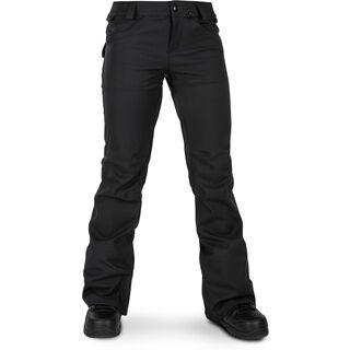 Volcom Species Stretch Pant, black - Snowboardhose