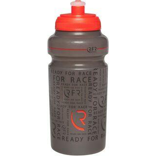 Cube RFR Trinkflasche, black