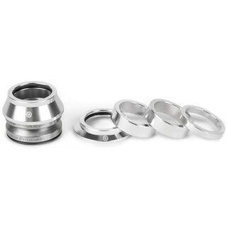 SaltPlus Echo Integrated Headset, oilslick - Steuersatz
