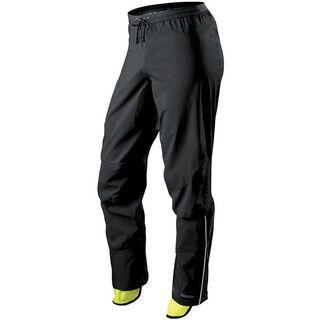 Specialized Deflect H2O Comp Pant, black - Radhose