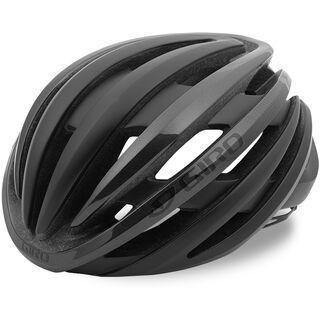 Giro Cinder MIPS matte black/charcoal