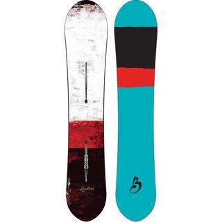 Burton Landlord 2016 - Snowboard