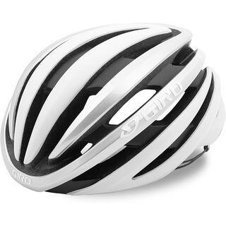 Giro Cinder MIPS matte white/silver