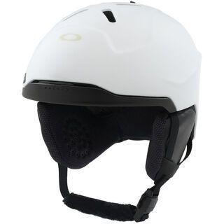 Oakley Mod3 MIPS white
