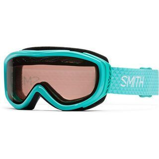 Smith Transit Pro, opal/rc36 - Skibrille
