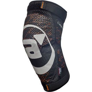 amplifi Cortex Polymer Knee black